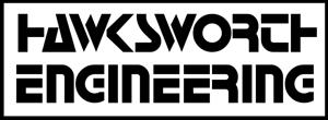 Hawksworth Engineering